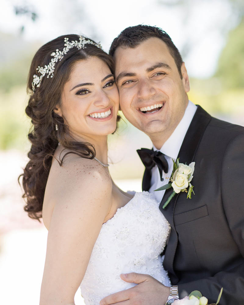 san luis obispo bridal makeuphair